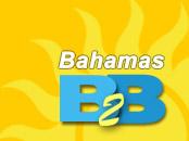 BahamasB2B on Facebook