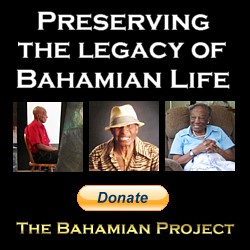 The Bahamian Project