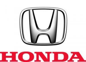 Honda Bahamas