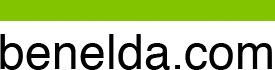 Benelda.com