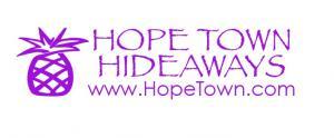 Hope Town Hideaways
