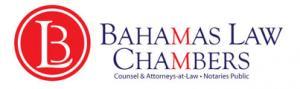 Bahamas Law Chambers