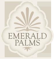 Emerald Palms Resort Hotel