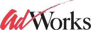 AdWorks Ltd