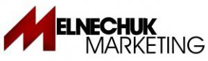 Melnechuk Marketing