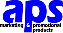 APS Marketing & Promo Products