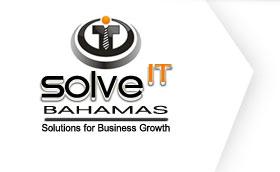 SolveIT Bahamas