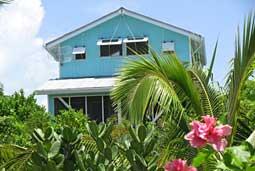 Watercolours Cottages