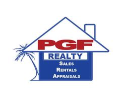 PGF Realty Limited