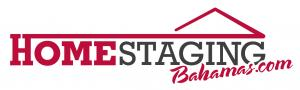 Home Staging Bahamas