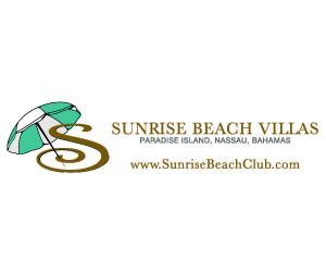 Sunrise Beach Club and Villas