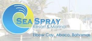 Sea Spray Resort