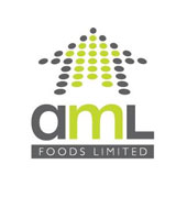 AML Foods Limited