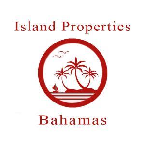 Island Properties Bahamas