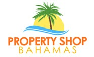 Property Shop Bahamas