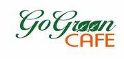 Go Green Cafe