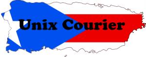 Unix Courier