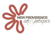 New Providence Art Antiques