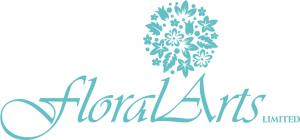 Floral Arts Limited