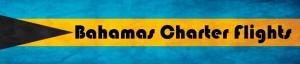 Bahamas Charter Flights