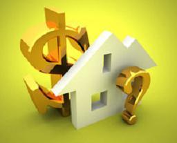 Asset Management & Acquisition