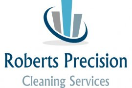 Roberts Precision Cleaning Services