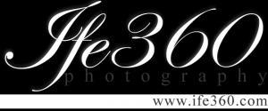 Ife 360 Photography