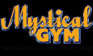 Mystical Fitness Gym Nassau
