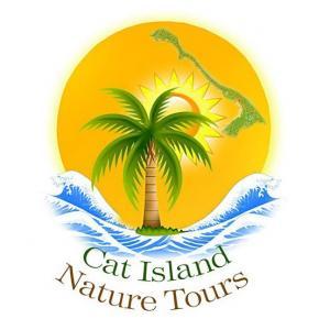 Cat Island Nature Tours