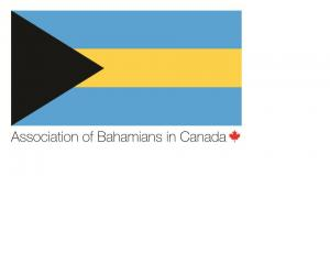 Assoc. of Bahamians in Canada