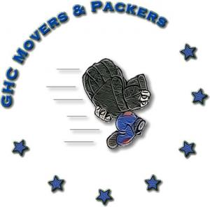GHC Movers and Packers