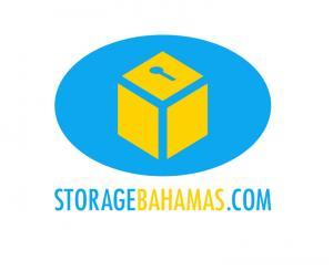 Storage Bahamas