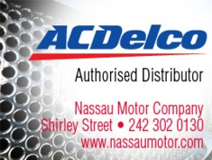 AC/Delco Parts