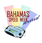 Bahamas Speed Week Revival 2012