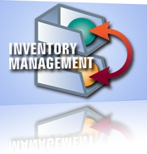 Inventory Management - Quickbooks with Fishbowl