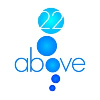 22 above Night Club
