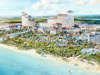 Calm Heads Needed In Baha Mar Crisis