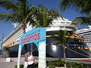 BTC BAHAMAS Yellow Pages Online