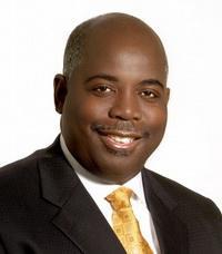 Drug Dealer Defender Davis