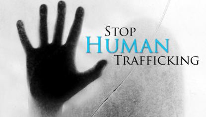 Bahamas Government Continues to Protect Human Traffickers