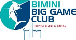 Big Game Club logo