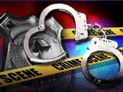 corrupt law enforcement officials
