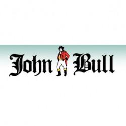 John Bull - Bahamas