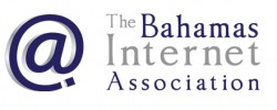 Bahamas Internet Association