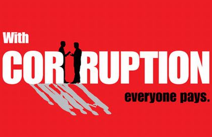 PLP Government: Powerless or Corrupt