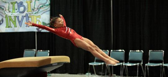 Bahamas Gymnastics Team Competes In Tampa Bahamas News - Tampa to bahamas