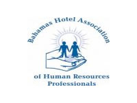 HR Support Network Launched For BHA Members