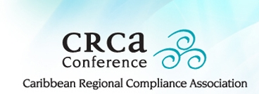 Caribbean Regional Compliance Association Conference