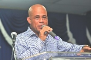 Why Are Bahamians Outraged at Haitian Leader's Remarks?