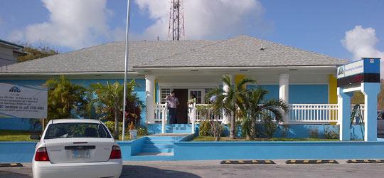 Finca Nati Sanctuary & Farm – Namai nuomai, Nassau, New Providence, Bahamos